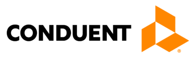 Conduent Logo png