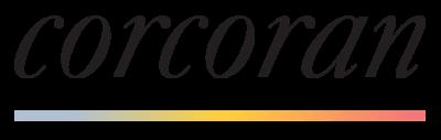 Corcoran Logo png