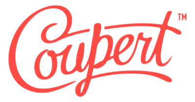 Coupert Logo png