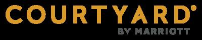 Courtyard Logo png