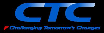 CTC Logo png
