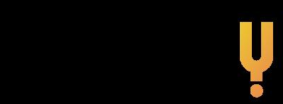 Curiosity Stream Logo png