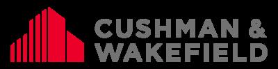 Cushman & Wakefield Logo png