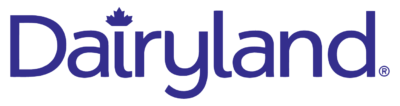 Dairyland Logo png