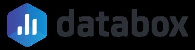 Databox Logo png
