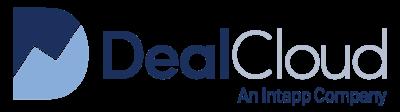 DealCloud Logo png