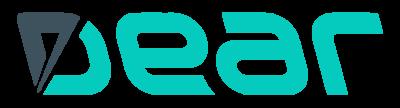 Dear Logo png