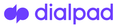 Dialpad Logo png