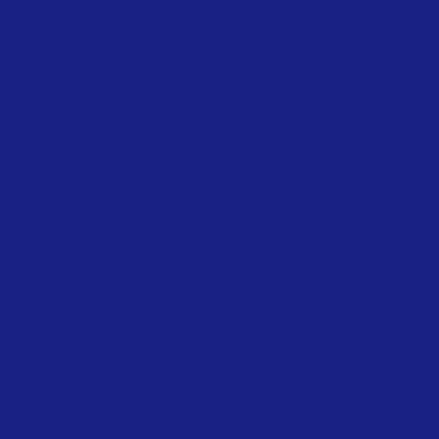 T.C. Diyanet İşleri Başkanlığı Logo png