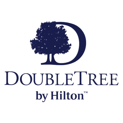 DoubleTree Logo png