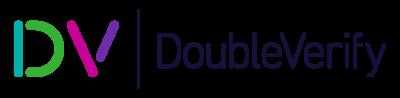 DoubleVerify Logo png