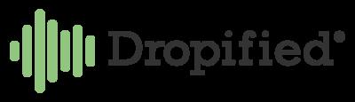 Dropified Logo png