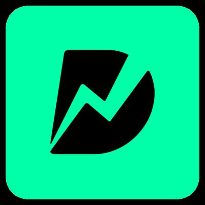 Dunzo Logo png