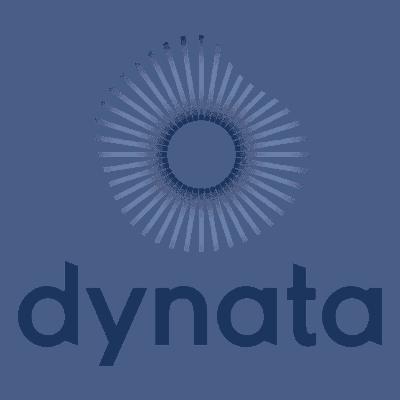 Dynata Logo png