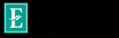 Embassy Suites Logo png