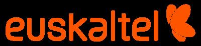 Euskaltel Logo png