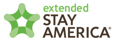 Extended Stay America Logo png