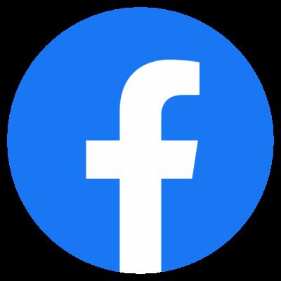 Facebook Logo   New 2019 png