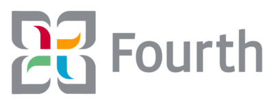 Fourth Logo png
