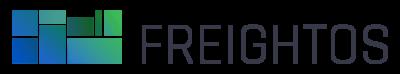 Freightos Logo png