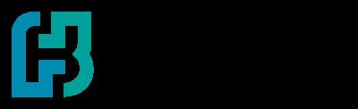 Fubon Life Logo png