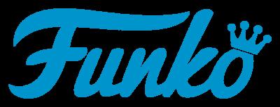 Funko Logo png