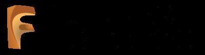 Autodesk Fusion 360 Logo png