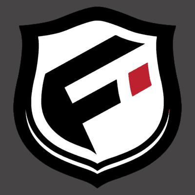 Fusion Motors Logo png
