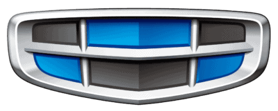 Geely Logo png