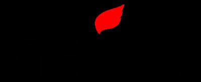Gettr Logo png
