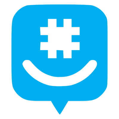 GroupMe Logo png