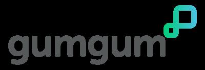 GumGum Logo png