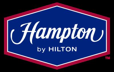 Hampton Logo png