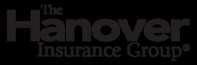Hanover Insurance Logo png