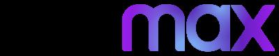 HBO Max Logo png