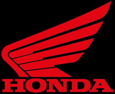 Honda Motorcycle Logo png
