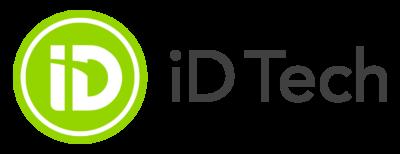 iD Tech Logo png