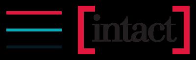 Intact Financial Logo png