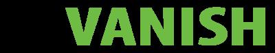 IPVanish Logo png