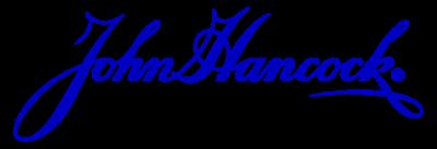 John Hancock Logo png