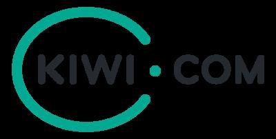 Kiwi.com Logo png