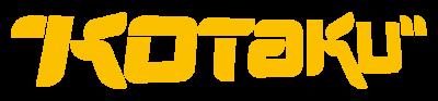 Kotaku Logo png