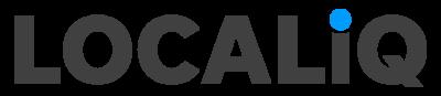 Localiq Logo png