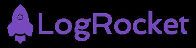 LogRocket Logo png