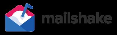 Mailshake Logo png