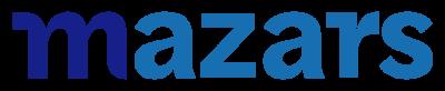 Mazars Logo png