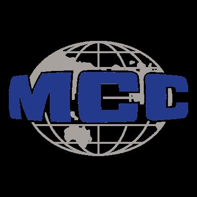 MCC Logo png