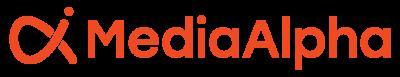 MediaAlpha Logo png
