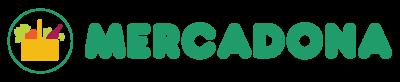 Mercadona Logo png