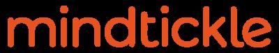 Mindtickle Logo png